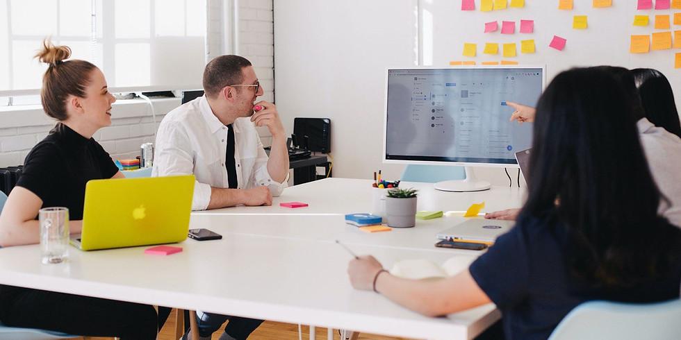 Estilo Startup: aprenda a mentalidade ágil para te ajudar na carreira