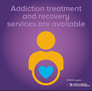 Addiction Treatment is Available!
