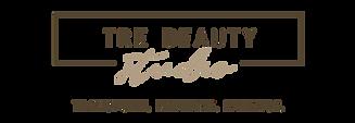 Elegant Line Art Floral Beauty Logo (2).