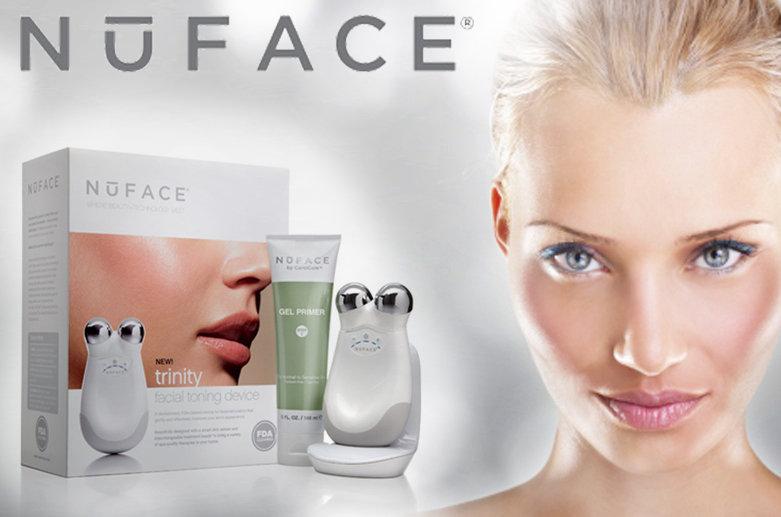 nuface.jpg