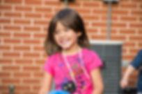 little-girl-smiling-immanuel-lutheran-clovis