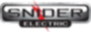 Snider Electric Logo NEW.png