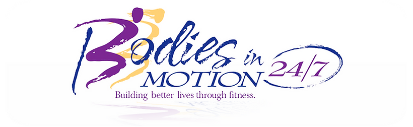 Bodies in Motion Clovis, NM Gym