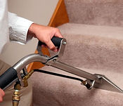 Carpet_cleaning_stairs.jpg