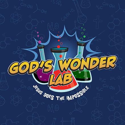 wonder-lab-instagram-photo.jpeg