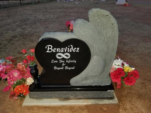 Benavidez back.jpg