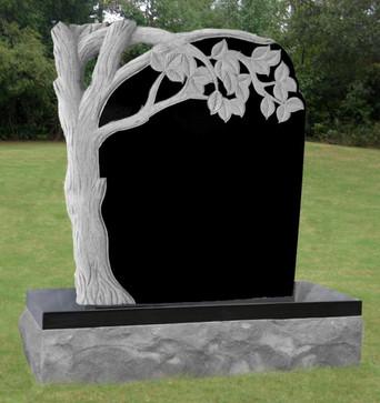 Tree 2 (1).jpg