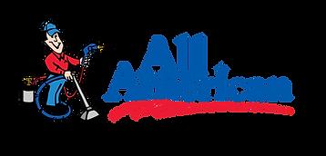 AllAmericanCarpetandpest_2018.png