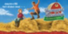 Header-Barnyard-VBS-2016-Jump-Kid-1000x5