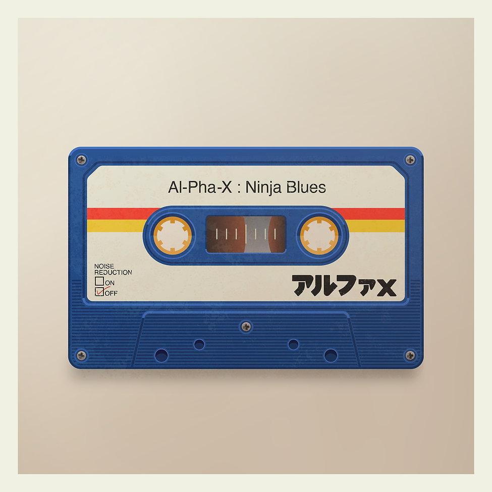 Al_Pha_X_NinjaBlues_3000px.jpg