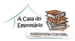 A Casa do Empresário, Assessoria Contábil