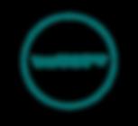 Logo_LightBG.png