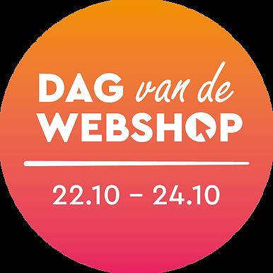 Dag van de webshop - cirkel + datum.png