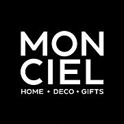 monciel logo rond.png