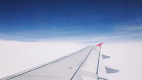 Will Gulf Air begin flights to Israel?
