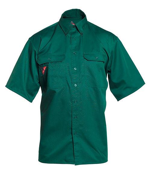 Heren werk shirt F ENGEL