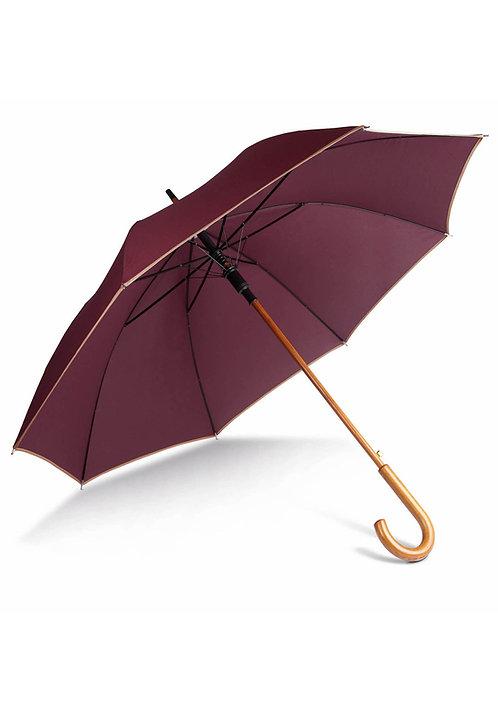 Sport paraplu KIMOOD