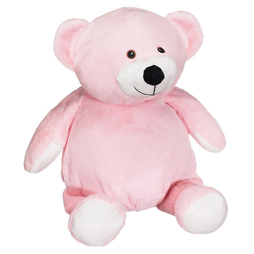 Teddy roze
