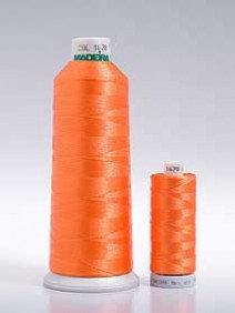 1678 - Oranje