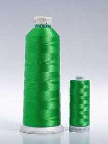 1650 - Groen