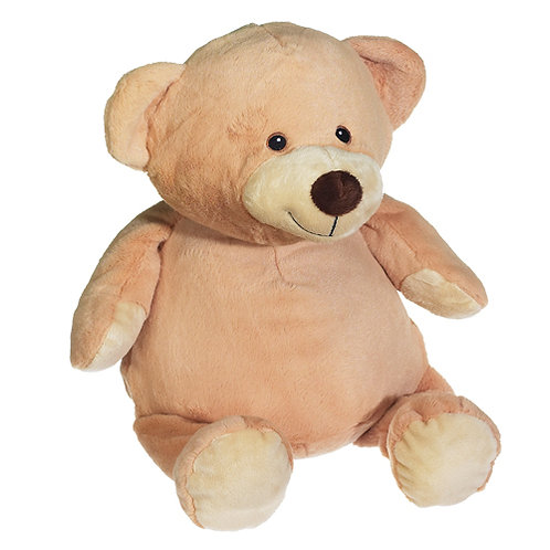 Teddy beige