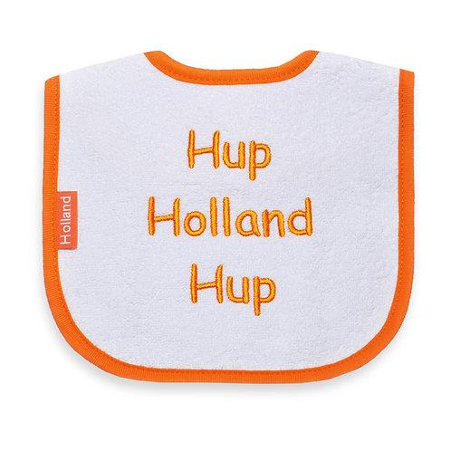 Slabber Hup Holland