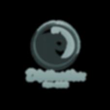 distinction final logo2.png