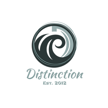 distinction final logo2.png