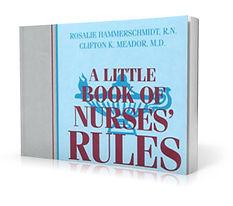 littlebookofnursesrules.jpg