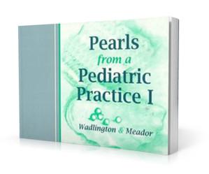 pearlspediatric.jpg