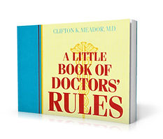 littlebookdoctors.jpg