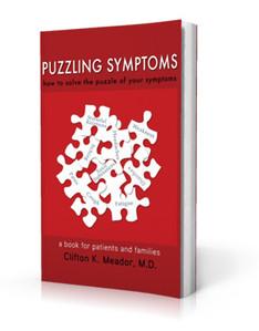 puzzlingsymptoms.jpg