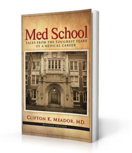 medschool.jpg