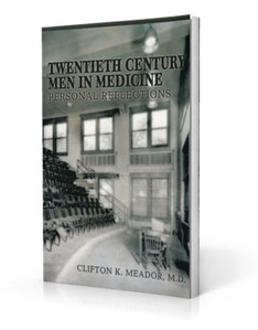 20thcenturymedmedicine.jpg