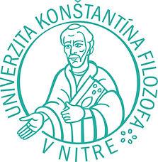 logo_ukf_f.jpg