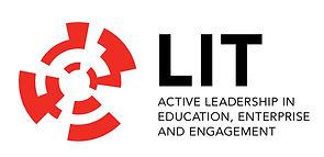 LIT-logo-tag-1.jpg