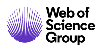 WS_logo_RGB_colour.png
