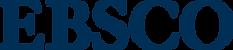 EBSCO_Logo_RGB.png