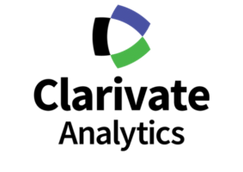 clarivate-company-logo2.png