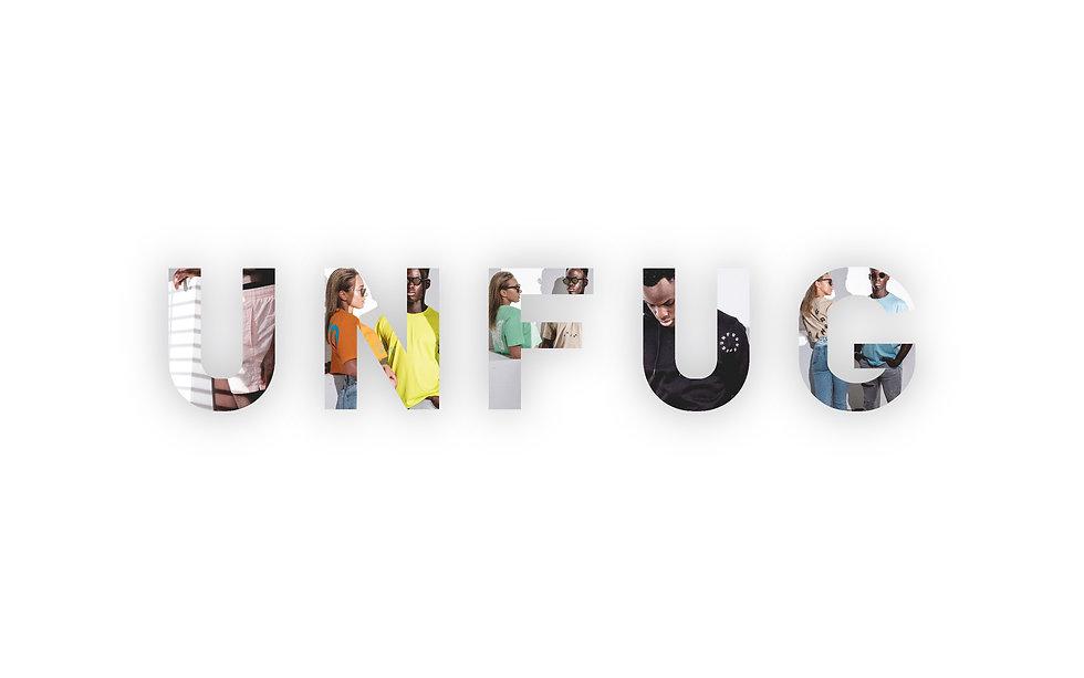UNFUG_CLOTHING_BG.jonas.pfeil20@gmail-01