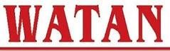 Watan Logo.JPG