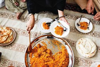 Copy of arabic-biryani-cuisine-1161468.j