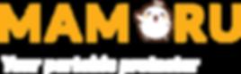 mamoru Logo.png