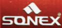 Sonex.png