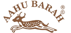 aahu logo - Copy.png