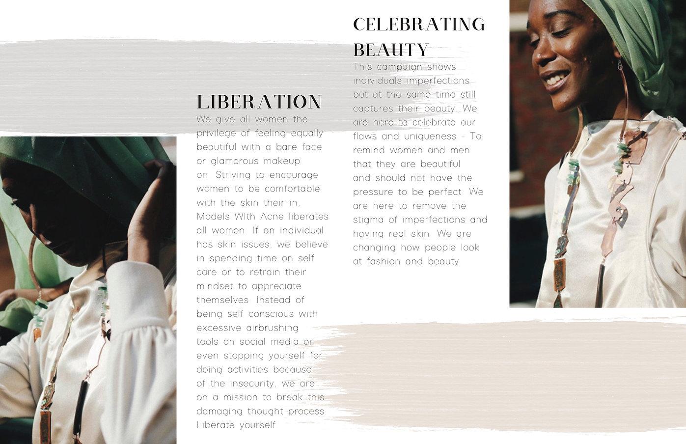 Portfolio-1-page 29.jpg