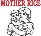 Mother Rice Logo.jpg