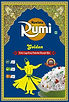 Rumi mawlana rice 20lbs change  guzzete
