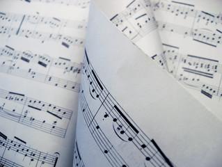 Müzik Terapisini Duymuş Muydunuz?