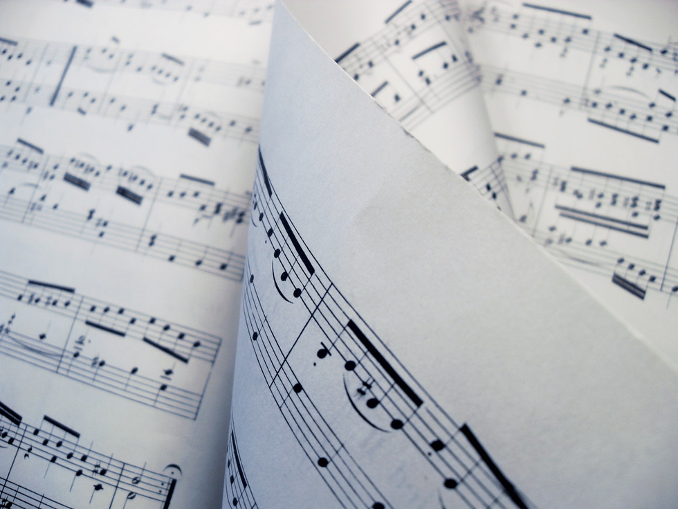 The Quickest Way (I've Found) To Learn New Music